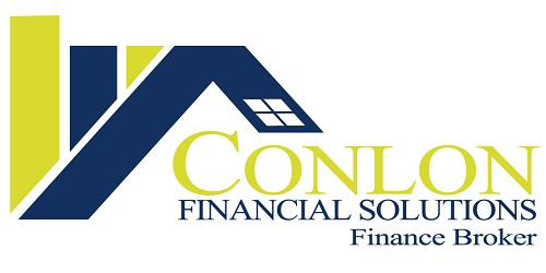 Conlon Financial Solutions Logo